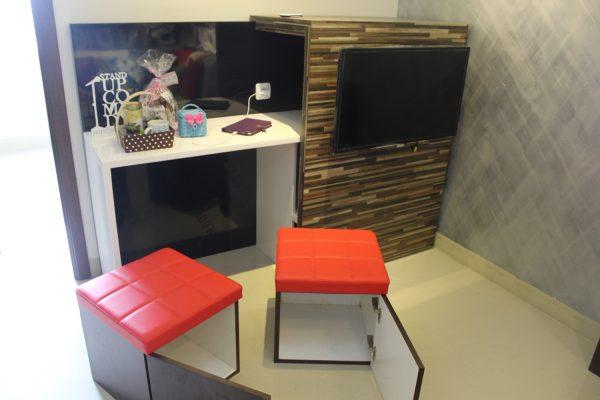 Tips interior jasa interior design bandung jakarta for Design artikel